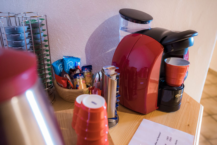Kaffee_und_Teestation